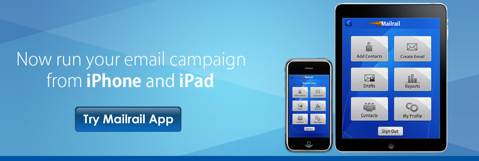 Download iPad and iPhone apllication